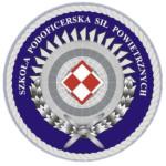 Logo_SP_Deblin