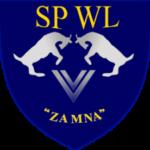 Logo SPWL