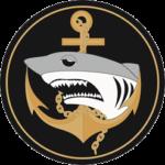 Logo SPMW