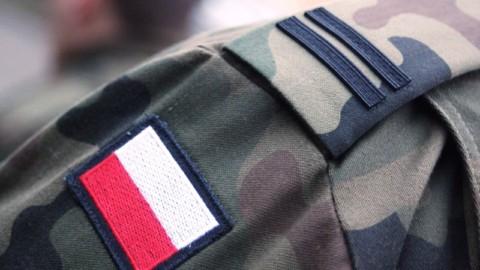 kapral