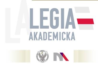 Legia Akademicka Podoficer.pl