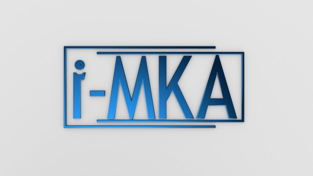 i-MKA